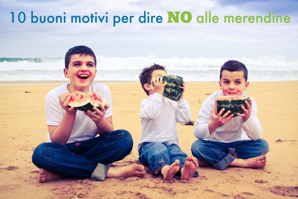 No_merendine