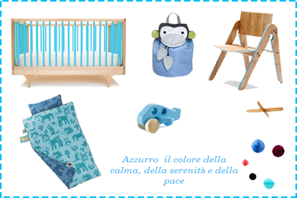 azzurro_1