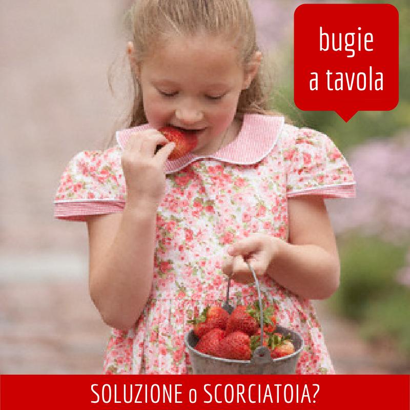 bugie_a_tavola