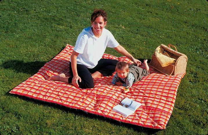 coperta_picnic