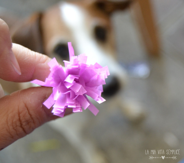 biglietto-pasqua-fiori