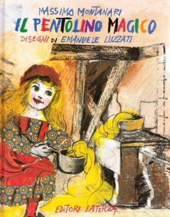 il_pentolino_magico