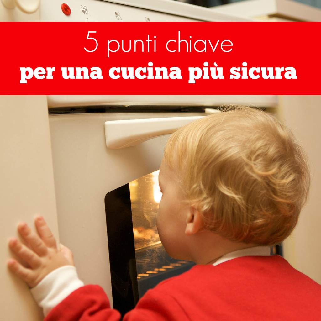 sicurezza_in_cucina