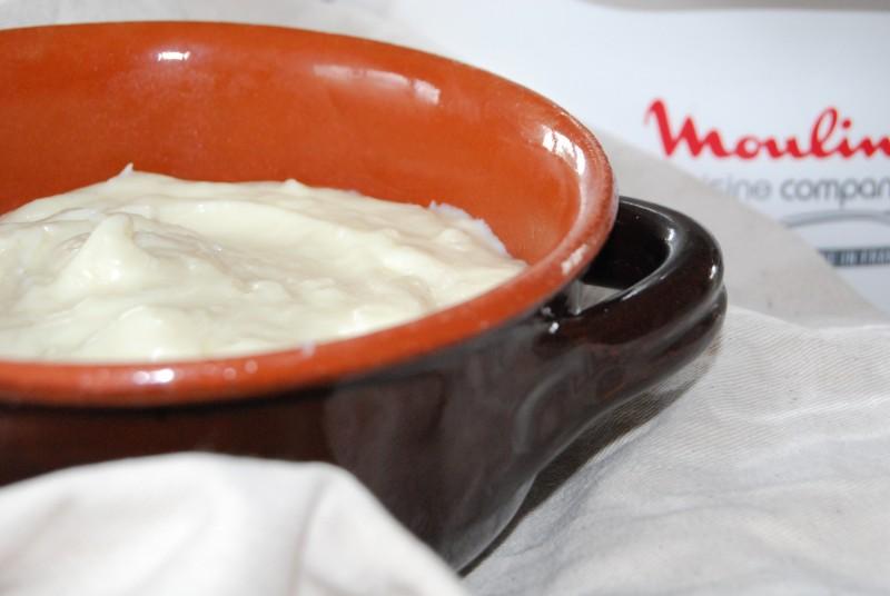 besciamella-ricetta