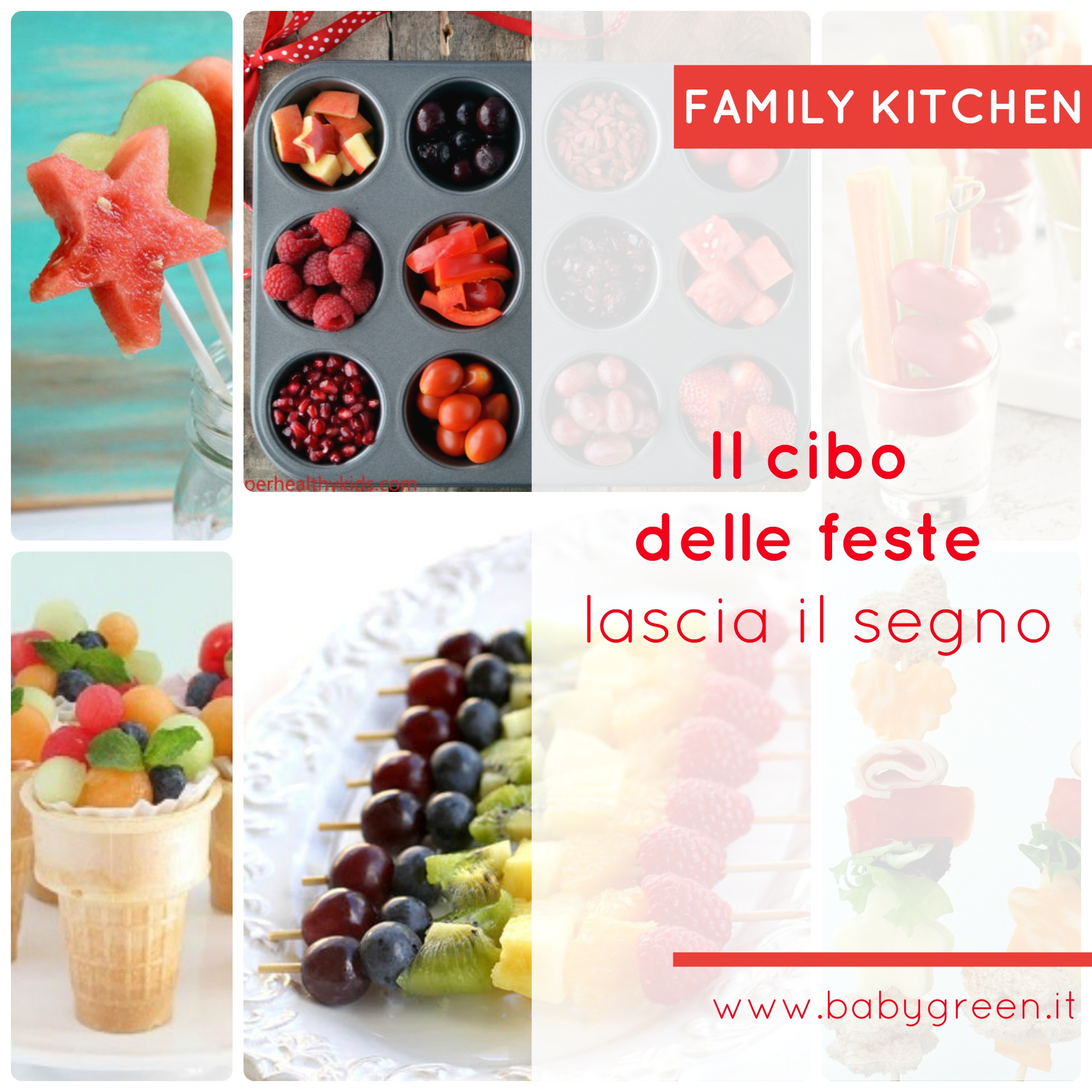 buffet_compleanno_bambini-tx