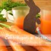 centrifugati-carota-per-bambini-sq