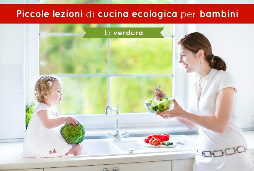 cucina_per_bambini