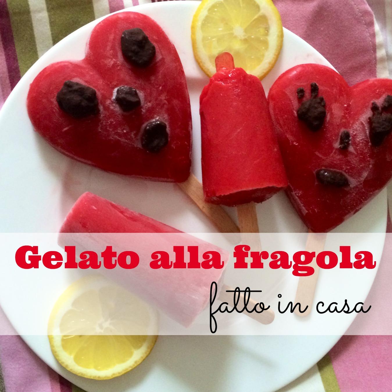 gelato_alla_fragola_fatto_in_casa
