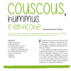 insalata_couscous