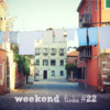 weekend-sq