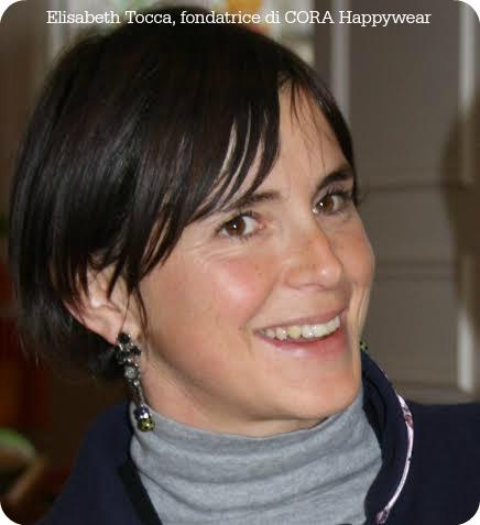Elisabeth-Tocca-CORA-HappyWear