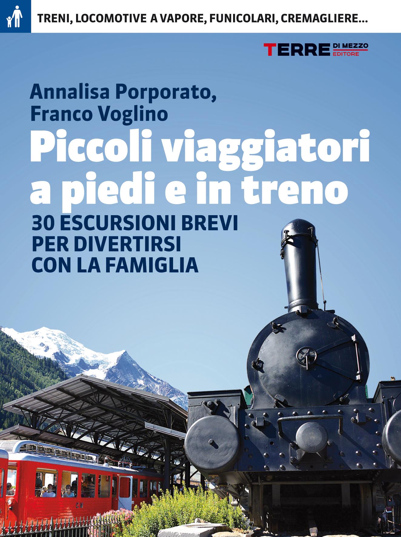 Piccoli_Viaggiatori_altaris