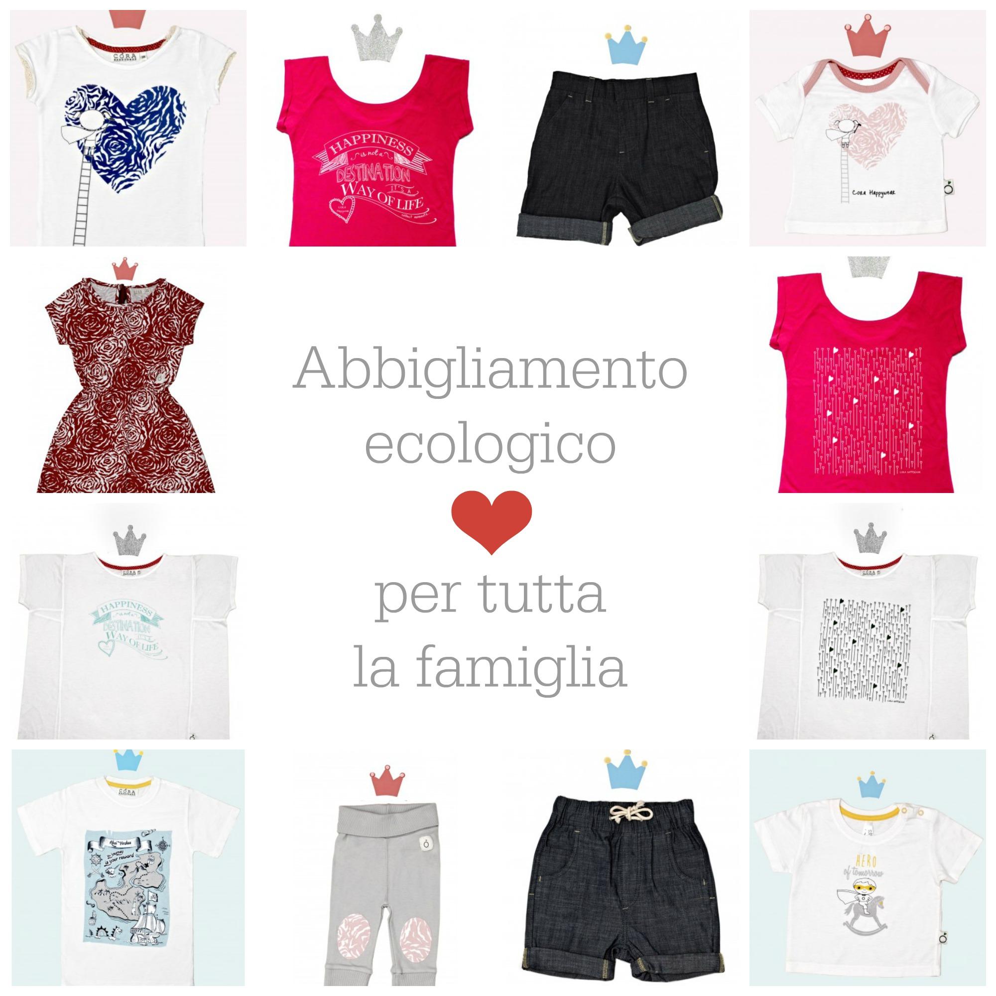 abbigliamento-ecologico