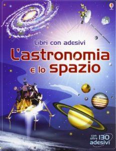 astronomia e spazio