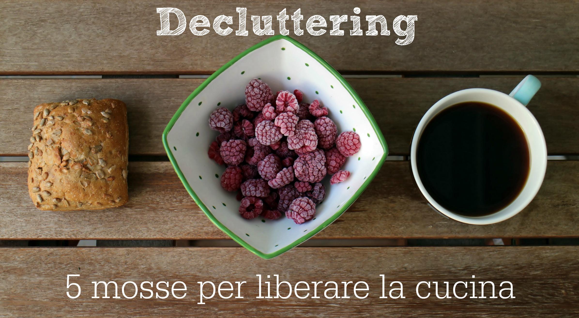 decluttering-cucina-2