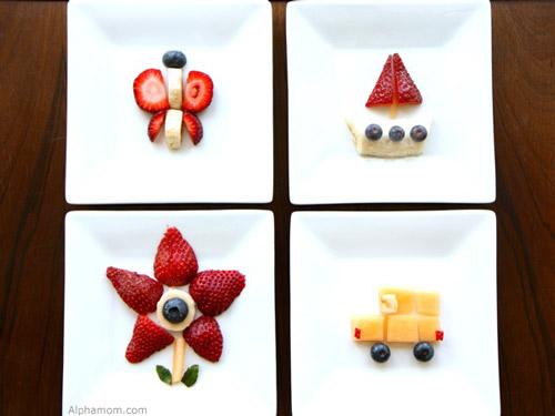 frutta-con-formine