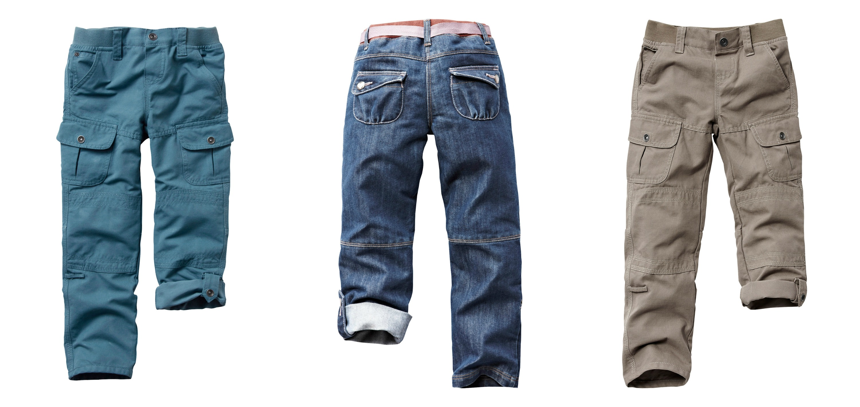 pantaloni-per-bambini