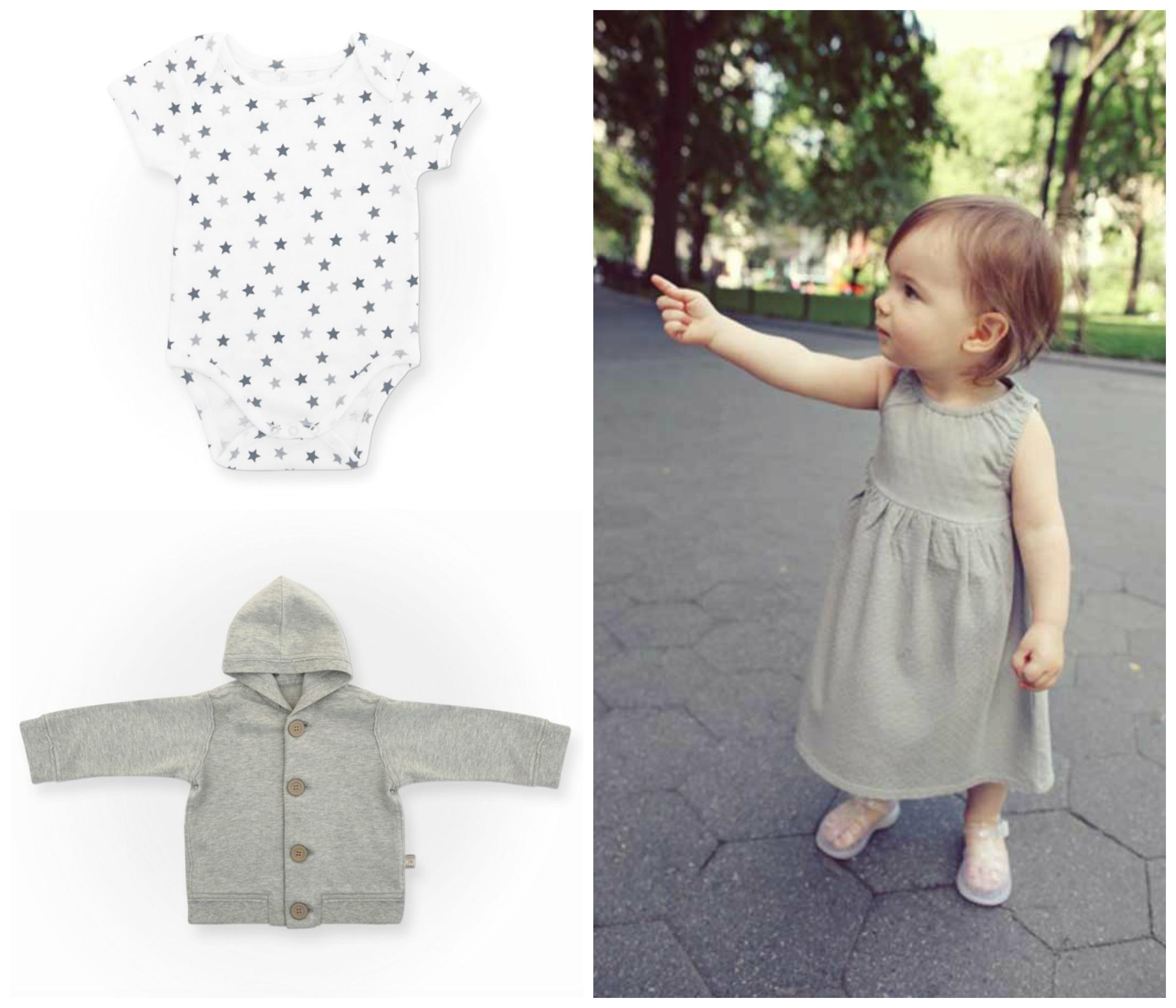 vestiti-cotone-biologico