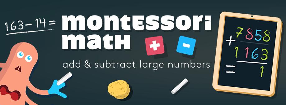 matematica_montessori
