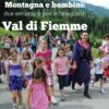 montagna-per-bambini-sq