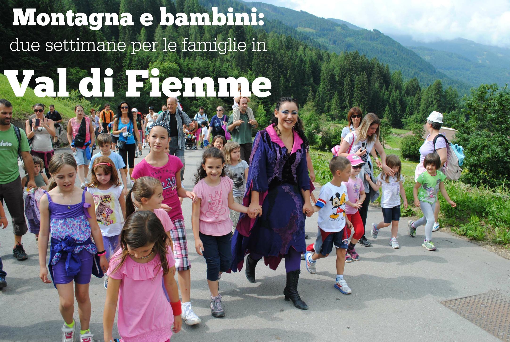 montagna-per-bambini
