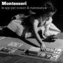 montessori-app-numeri-sq