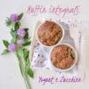 muffin_zucchine3