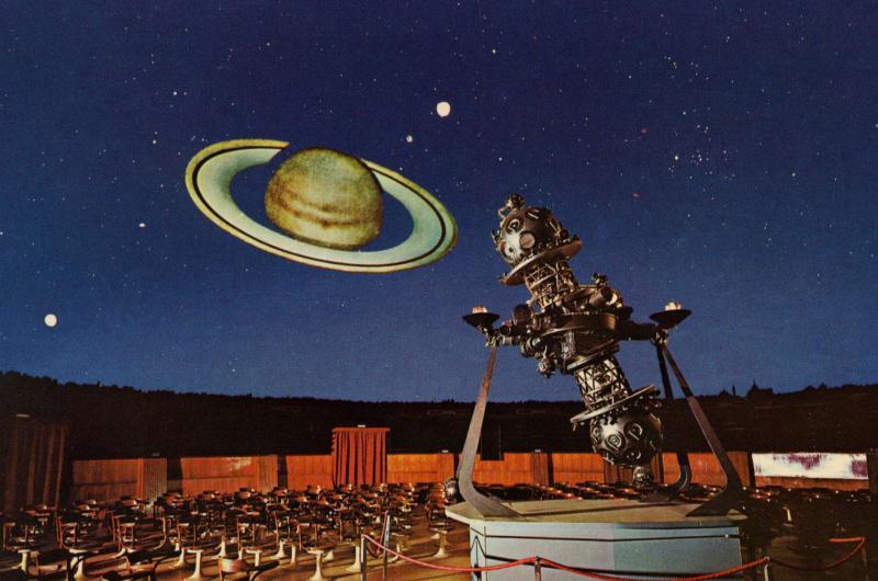 planetario_milano_programma