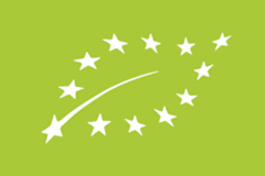 logo_biologico