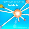 SISTEMA_SOLARE_STAMPABILE