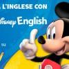 disney_english