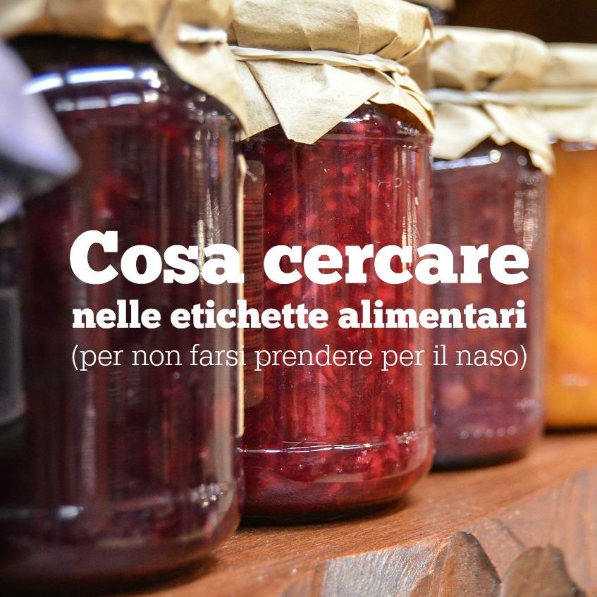 etichette-alimentari-sq