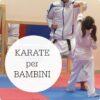 karate_per_bambini-SQ