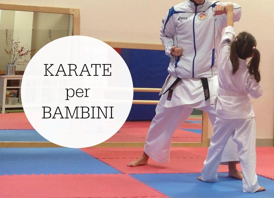 karate_per_bambini