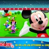disney-junior-topolino