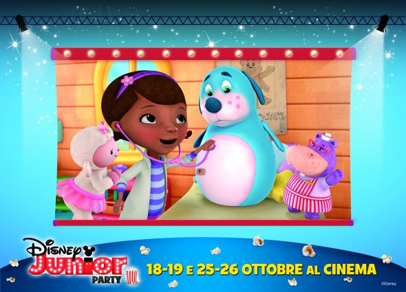 Disney-Junior-Dottie