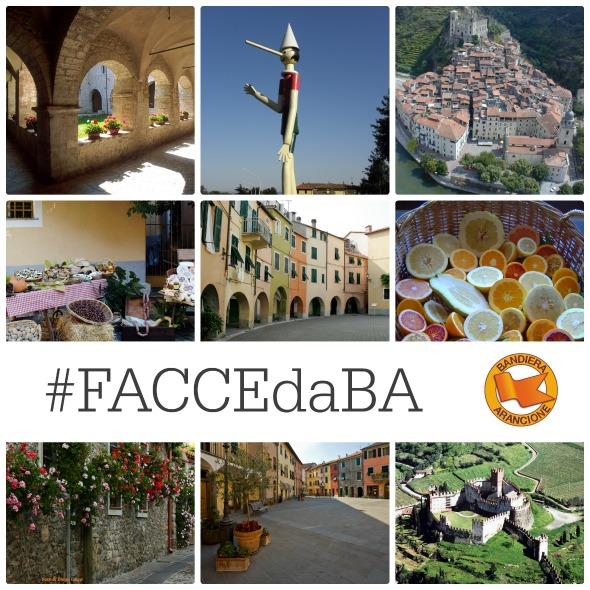 #FACCEdaBA