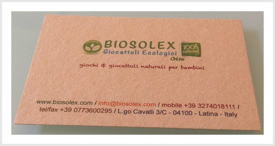 Tessera amici di Biosolex_02