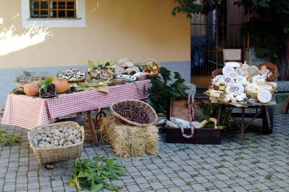 Varese Ligure (SP) foto: Augustin
