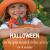 halloween-con-bambini