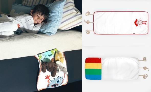 tasca-letto