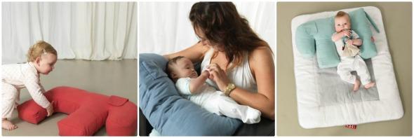 4. cuscino-per-allattamento
