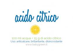 ACIDO_CITRICO