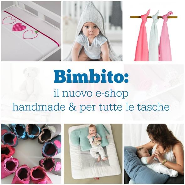 BIMBITO-SQ-TX