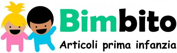 Shop online Bimbito