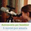 astronomia-per-bambini-tx