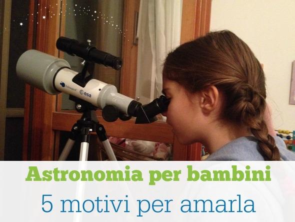 astronomia-per-bambini
