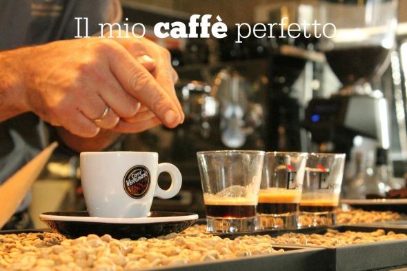 caffè-perfetto