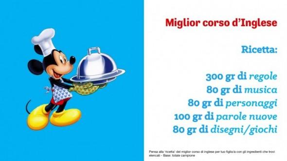 do-you-speak-english-doxa-sky-disney-channel-700x394