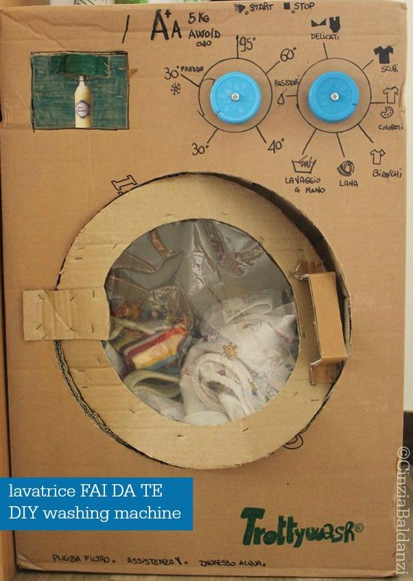 lavatrice-di-cartone